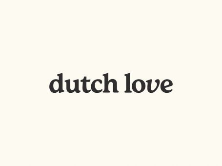 Dutch Love (Timmins MountJoy)