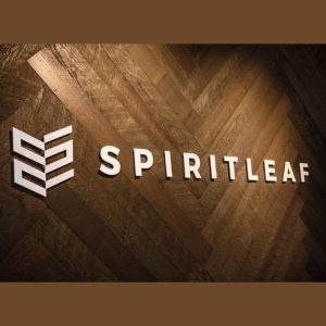 Spiritleaf – Collingwood