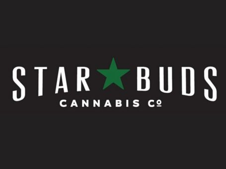 Star Buds Cannabis Co. – 181 Livingstone St E – Barrie