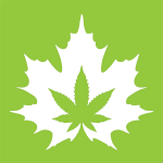 The House of Cannabis - 66 Dunlop St - Barrie
